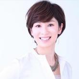 矢岡美智子