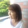 篠原亜由美