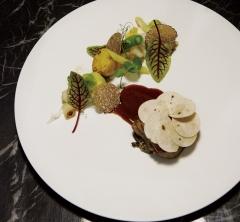 パリのトリュフ料理専門店「Artisan de la Truffe Paris」が東京ミッドタウンに初上陸!