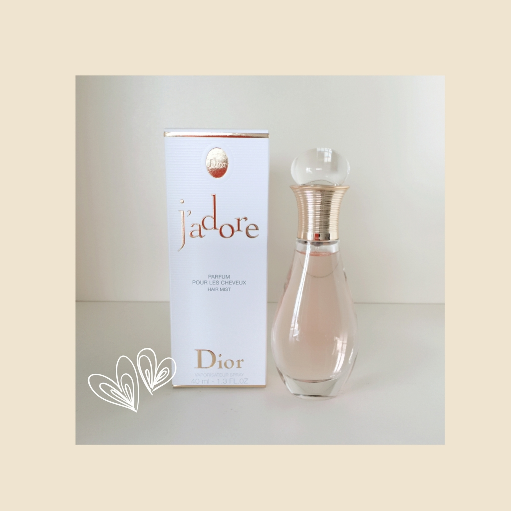 online store 0b8c3 0f433 夏の香りにはヘアミストを強くお勧め! – STORY [ストーリィ ...
