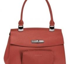 ロンシャンのスピリットを体現した新作バッグ「ロン シャン マドレーヌ」が発売!