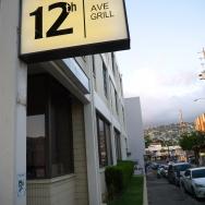 Hawaiiのお気に入りRestaurant ③LUNCH&DINNER