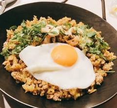 松井美緒さんの「#mio cook」レシピが超絶簡単なのに美味しすぎる!