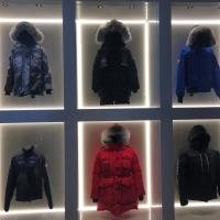 日本初店舗オープン!