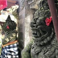 3泊4日の女子旅 in バリ島・part3