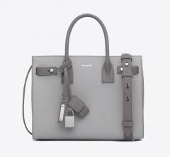 きちんとにもカジュアルにも多彩なスタイルを叶えるサンローランの日本限定バッグ