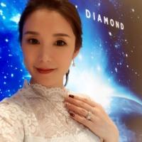GALAXY DIAMOND☆ポップアップショップ