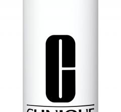 季節の変わり目の肌揺らぎと紫外線に備えたい!クリニークの新美白化粧水。