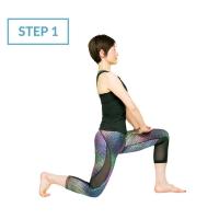 1日15分、3週間で痩せる体は作れます【STEP1:痩せる体の基礎を作る!】