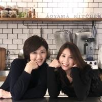 春コーデ撮影&イベントのお知らせ♡