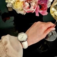 大人な旬の腕時計♡ALLY DENOVO〜アーリーデノヴォ〜