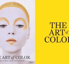 4月12日(木)から「ディオール アート オブ カラー展」開催!