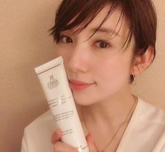【コマブロ Vol.4】コマ流艶のある魅力的な肌への第一歩〜洗顔編②・洗顔料~