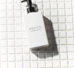 【コスメ品評会】大人の美肌は、クレンジング&洗顔から始まる
