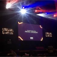 二子玉川で無料映画イベント!ショートショート フィルムフェスティバル & アジア 2018