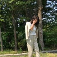 夏もサラサラ快適に過ごせる、TONALのお洋服♬