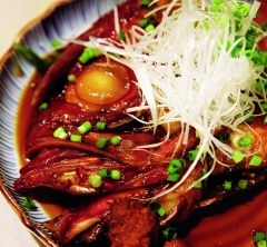 【酒場STORYおすすめ居酒屋紹介】小料理 カラカラ【高円寺】#izakaya