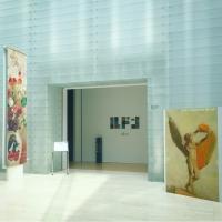 ポーラ美術館「ルドン ひらかれた夢」展へ!