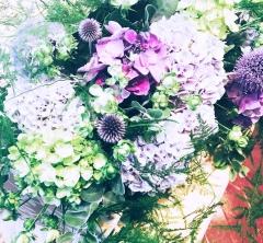 【コマブロ Vol.7】コマ流艶のある魅力的な肌への第一歩〜スキンケア編・化粧水〜