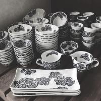 有田から新たな試み!皆と一緒に作るセカンド食器