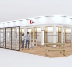 Bshop、池袋エリアに初となる新店舗を出店!