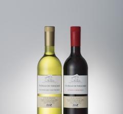 お酒好きに嬉しい?ANAの機内ワイン&日本酒が更に充実!