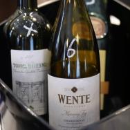 ワイン選定会②お気に入りのワイン