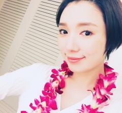 【コマブロ Vol.10】私の好きなハワイのホテル