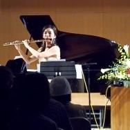 北海道でコンサート