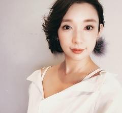 【コマブロ Vol.13】コマ流艶のある魅力的な肌への第一歩〜季節の変わり目乾燥肌編〜