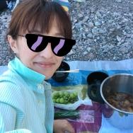 2018芋煮フェス報告書。