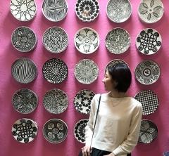 メキシコの世界遺産、陶器&美食の街プエブラへ