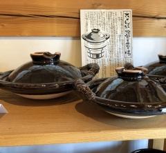 鍋やごはん炊き以外でも土鍋を使いたい! 次に狙うはこの土鍋
