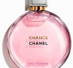 シャネル「チャンス オー タンドゥル」に新しい香りのスタイルが加わります!