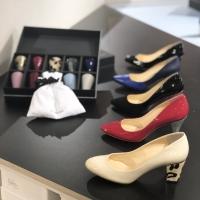 日本初!着せ替えヒール靴FAMZON、実店舗が羽田にオープン