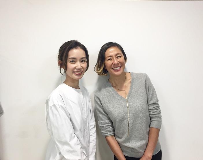 RIKACOさんの『大人の食育セミナー』に参加してきました \u2013 STORY