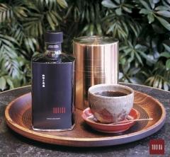TORIBA COFFEE、1月のイベント「コーヒーと泡盛と器と。」を開催中