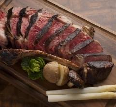 肉女子は必食! 注目の「オーストラリアビーフ」をスペシャルなコースで堪能