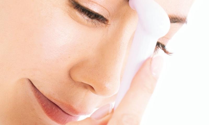 40代のたるみ目・くぼみ目に効く「目ヂカラアップ」習慣4