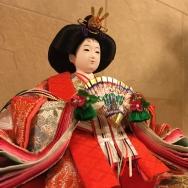 """京都の雛祭りにかかせない""""ひちぎり""""限定販売中♡"""