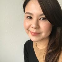 KANEBOイルミネイティングセラム♡40代からの美白チャレンジ体験レポート