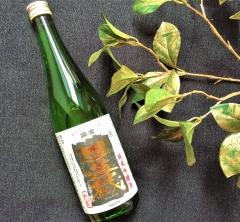 酒どころ金沢の美味しい日本酒が、慌しい3月の活力に♪