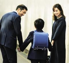 <これからの想い編>モデル仁香さん・柴田翔平さんのセカンドウェディングストーリー