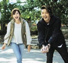 <出会い~プロポーズ編>モデル仁香さん・柴田翔平さんのセカンドウェディングストーリー