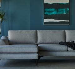 Francfrancがはじめた新しい家具ブランド「MODERN WORKS」が誕生しました