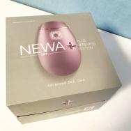 NEWA リフトプラス♡話題の美顔器でお肌のリストアップ・トーンアップを♪PART1
