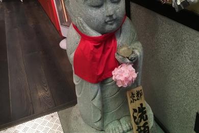世界が注目、京都・錦市場をご案内します!