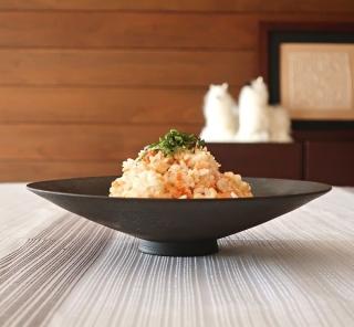 GWは陶器市にお出かけして、こんな素敵な和食器はいかが?