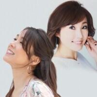 トークショー出演❗️銀座三越《JAPAN LEATHER  PRIDE GINZA》