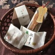 広島・おススメの銘菓4選&頑張れカープ!!ローカルフード♡